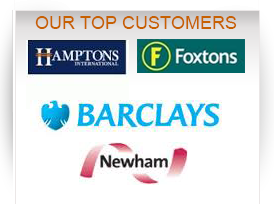 top_customers